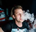 DJ Zing, фото № 13