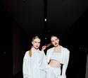 Показ NATALIA LYAKHOVETS | Brands Fashion Show, фото № 70