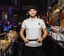 Лига выдающихся барменов, фото № 27