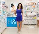 Открытие магазина Health and beauty, фото № 101
