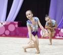 Международный турнир по эстетической групповой гимнастике «Сильфида-2019», фото № 18