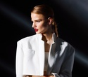 Показ NATALIA LYAKHOVETS | Brands Fashion Show, фото № 19