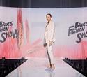 Показ Канцэпт-Крама и Next Name Boutique | Brands Fashion Show, фото № 66