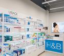 Открытие магазина Health and beauty, фото № 7