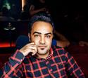 DJ Roman Germann, фото № 46