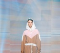 Показ LOVERANI   Brands Fashion Show, фото № 12