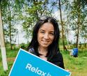 Поездка Relax.by в Шанти Дом, фото № 43