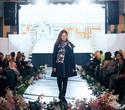 Благотворительный модный проект KIDS FASHION ZONE, фото № 106