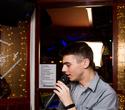 Anastacia party, фото № 6