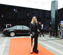 Belarus National Fashion Award by ZORKA, фото № 4