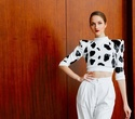 Показ NATALIA LYAKHOVETS | Brands Fashion Show, фото № 72