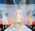 Показ LOVERANI   Brands Fashion Show, фото № 7