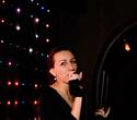 Weekend в Karaoke, фото № 42