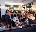 День рождения Cafe De Paris, фото № 86