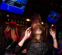 Anastacia party, фото № 67