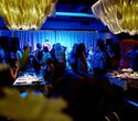 Концерт группы Tom Vantango, фото № 34