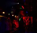 Anastacia party, фото № 61