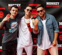 Открытие Monkey Brothers, фото № 40