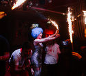 Retro Dance, фото № 2