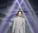 Показ Boitsik   Brands Fashion Show, фото № 15