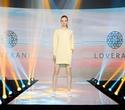 Показ LOVERANI   Brands Fashion Show, фото № 32