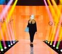 Показ PAR и O bag   Brands Fashion Show, фото № 44