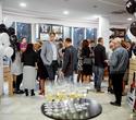 Открытие магазина «Wine & Spirits», фото № 94