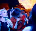 Выступление Анны Шалютиной & Группы Ё-Гурт, фото № 11