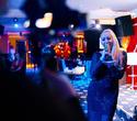 День рождения RU.TV Беларусь: «1 год в новом формате», фото № 115
