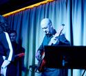 Выступление Анны Шалютиной & Группы Ё-Гурт, фото № 64