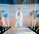 Показ LOVERANI   Brands Fashion Show, фото № 43