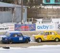 Финал чемпионата Беларуси по зимним трековым гонкам «Горячий лед — 2019», фото № 36