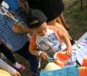 Семейный фестиваль «Букидс.Профессии», фото № 26