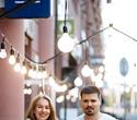 Открытие летней террасы Lavazza Club, фото № 5