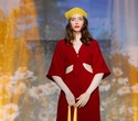 Показ MUA | Brands Fashion Show, фото № 61