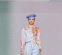 Показ Канцэпт-Крама и Next Name Boutique | Brands Fashion Show, фото № 7