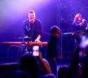 Концерт группы Therr Maitz, фото № 8