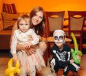 Halloween Kids, фото № 60