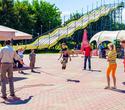 День Рождения лучшего парка: Dreamland 10 лет, фото № 61