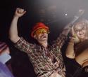CHEERleading party, фото № 17