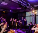 Театральная студия МАСКА workshop, фото № 15