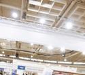 HoReCa. RetailTech 2019, фото № 165