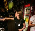 Пятница развратница в баре «Острые козырьки», фото № 23