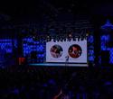Бизнес-конференция «SmartUp Global», фото № 213