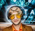 DJ Roman Germann, фото № 75