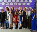 III Международный конкурс искусств «Зорныя кветкі — 2018», фото № 46