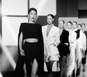 Показ NATALIA LYAKHOVETS | Brands Fashion Show, фото № 65