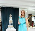 Открытие салона красоты «Барвиха», фото № 149