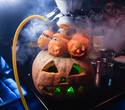 Halloween, фото № 53
