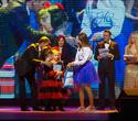 III Международный конкурс искусств «Зорныя кветкі — 2018», фото № 158